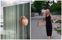 Camilla Kovac   Product designers