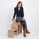 Beatriz Diaz Matud | Designers produit