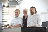 Architects Collective | Architetti