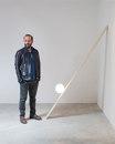 Michael Anastassiades | Designers produit