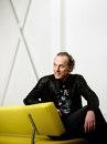 Richard Hutten | Product designers