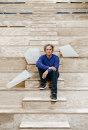 Yves Béhar, fuseproject | Designers produit