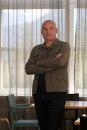 Rainer Bachschmid | Designer del Prodotto