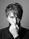 Dima Loginoff | Designer del Prodotto