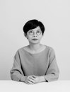 Chia-Ying Lee | Product designers