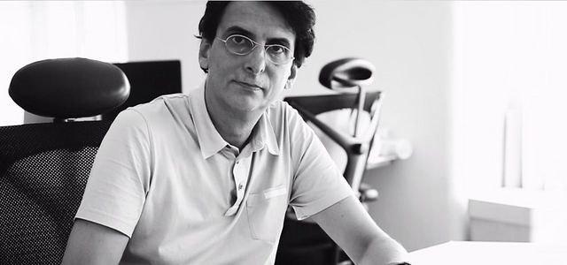 Samuel Torres de Carvalho Arquitetura