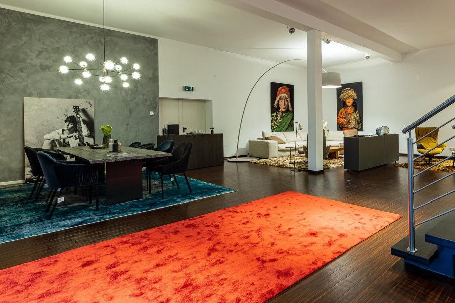PRESBER Office & Home Design