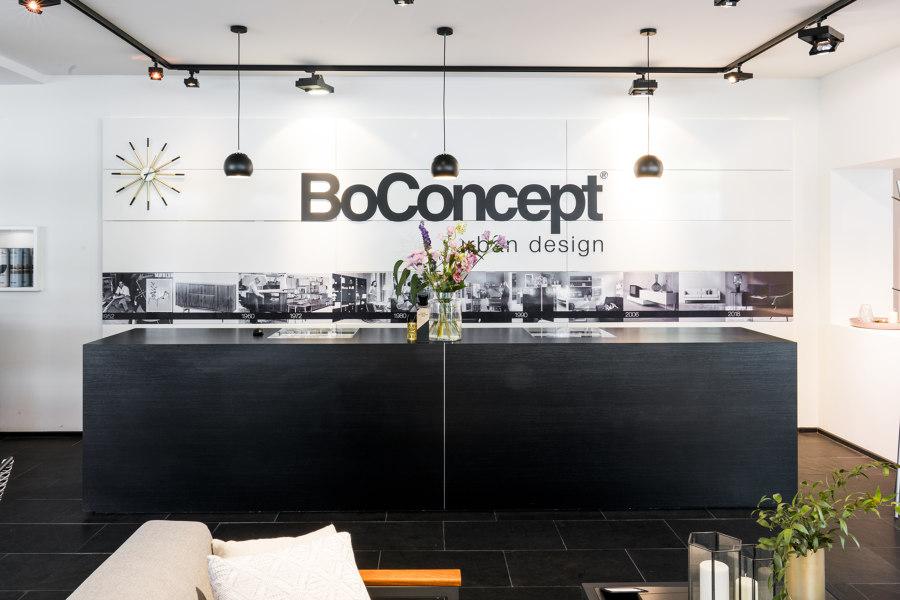BoConcept München