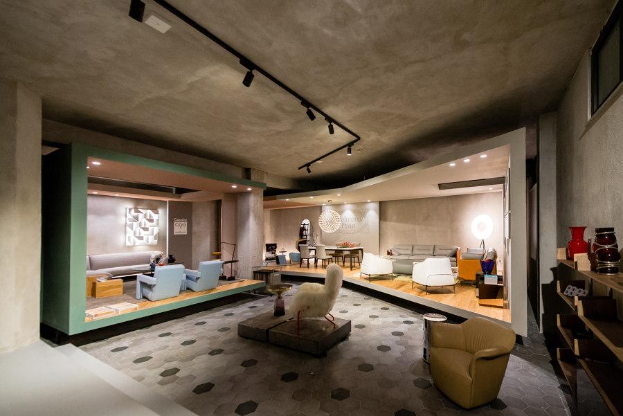 Mohd - Mollura Home Design