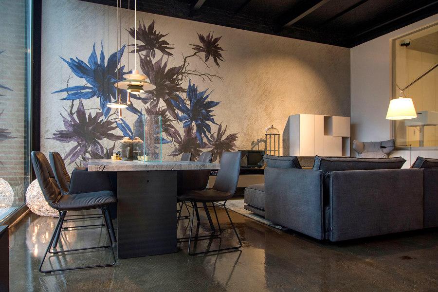 Design international by Sascha Haag