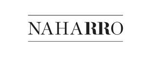 Naharro | Fachhändler