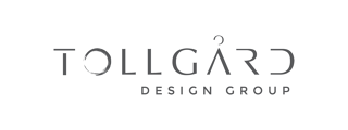 Tollgard Design Group | Retailers
