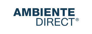 AmbienteDirect Store | Retailers