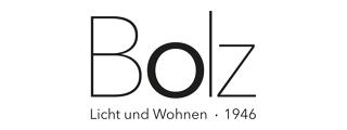 Bolz Licht und Wohnen 1946 | Retailers