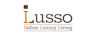 Il Lusso | Retailers
