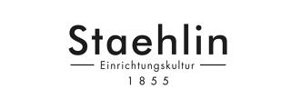 Staehlin Einrichtungskultur | Retailers