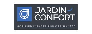 Jardin Confort | Retailers