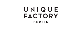 Unique Factory | Retailers