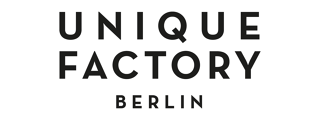 Unique Factory | Retailers