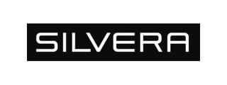 Silvera | Retailers