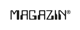 Magazin®   Retailers