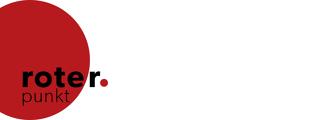 Roter Punkt | Fachhändler