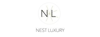 Nest Luxury | Agents