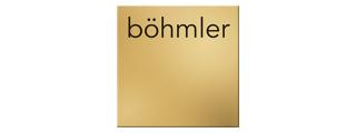 Böhmler | Retailers
