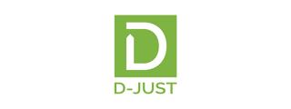D-Just | Agents