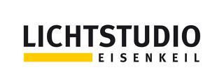 Lichtstudio Eisenkeil | Fachhändler