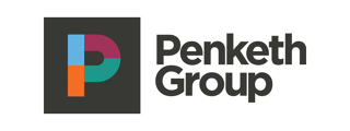 Penketh Group | Retailers