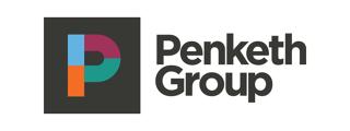 Penketh Group | Retailers