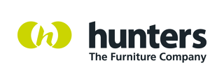 Hunters Contracts | Rivenditori
