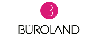 Büroland   Retailers