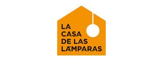 La casa de las lámparas | Retailers