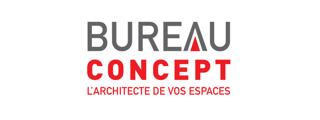 Bureau Concept | Fachhändler