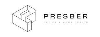 PRESBER Office & Home Design | Retailers