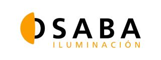 Osaba Iluminación | Fachhändler