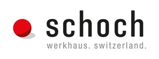 Schoch Werkhaus | Rivenditori