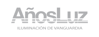 Años Luz | Fachhändler