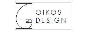 Oikos Design | Agents