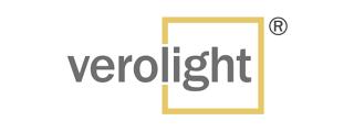 Verolight | Agents
