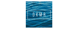 DKMR Projects | Agents
