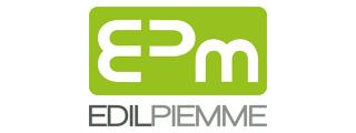 Edil Piemme S.r.l. | Retailers