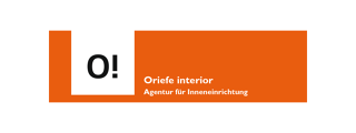 Oriefe Interior | Agentes