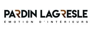 Pardin Lagresle | Fachhändler