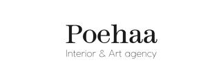Poehaa Interior & Art Agency | Agentes