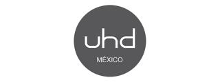 Urban Home Design | Agentes