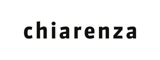 Mobili Chiarenza sas | Retailers