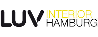 Luv Interior Hamburg | Retailers